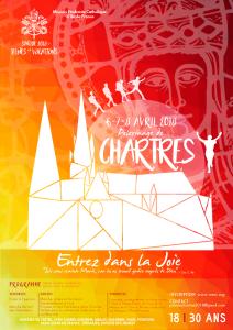 A2_Chartres2018